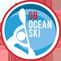 Ocean Ski_High Res2_small2